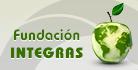 Fundación Integras