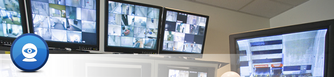 04_CCTV1